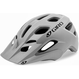 Giro Fixture Bike Helmet grey
